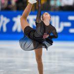 ジャパンオープン2016開催日・出場選手など最新情報まとめ