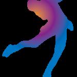 全日本選手権2016・予選日程&開催場所まとめ
